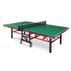 Теннисный стол GAMBLER DRAGON GREEN
