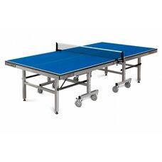 Теннисный стол Start line Champion ламинированный без сетки