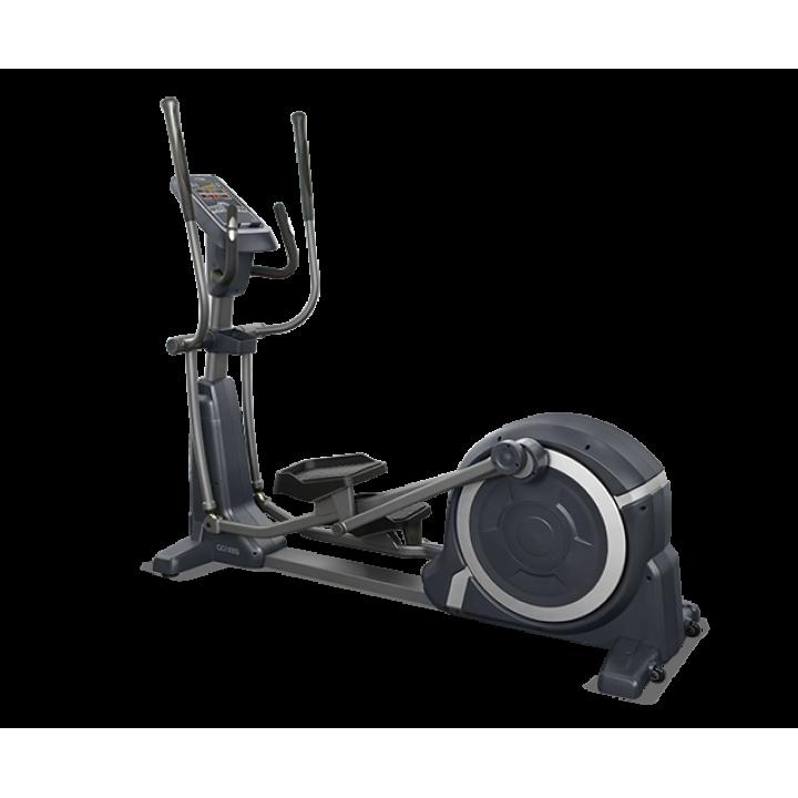Эллиптический тренажёр SVENSSON INDUSTRIAL GO E65