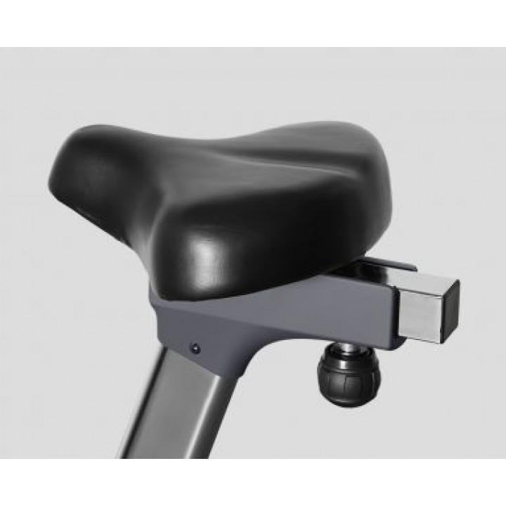 Велотренажер APPLEGATE B32 M