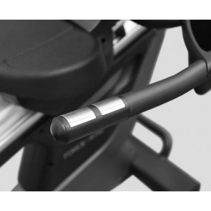 Велотренажер SVENSSON INDUSTRIAL FORCE R750