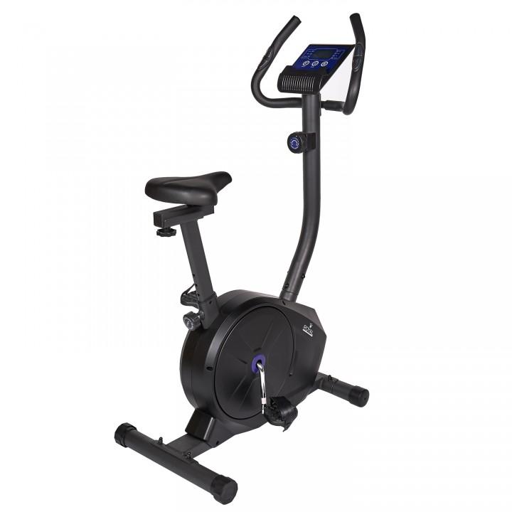 Велотренажер магнитный Royal Fitness RFIB-11