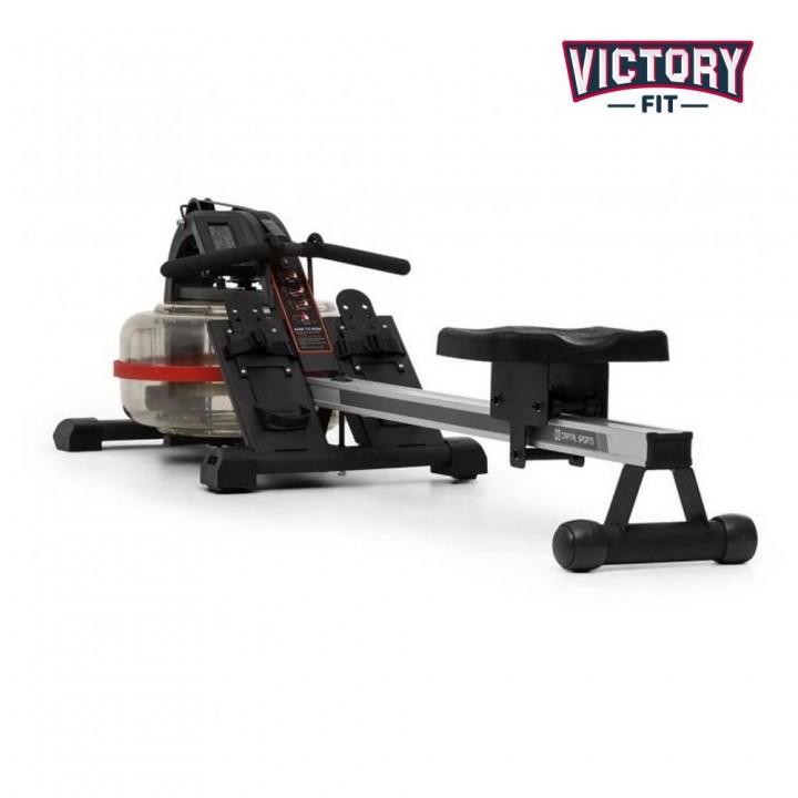 Водный гребной тренажер VictoryFit VF-WR900