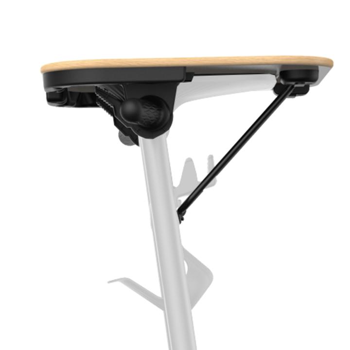 Съемная парта для велоэргометра Horizon CITTA BT5.0