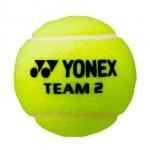Инвентарь для большого тенниса