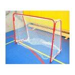 Спортивное оборудование для флорбола и гандбола
