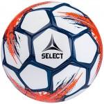Мячи для футбола во Владивостоке