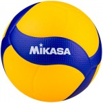 Мячи для волейбола во Владивостоке