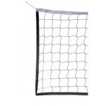Спортивное оборудование для волейбола