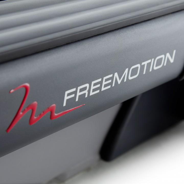 Беговая дорожка Freemotion  i11.9 INCLINE TRAINER w/ iFIT LIVE