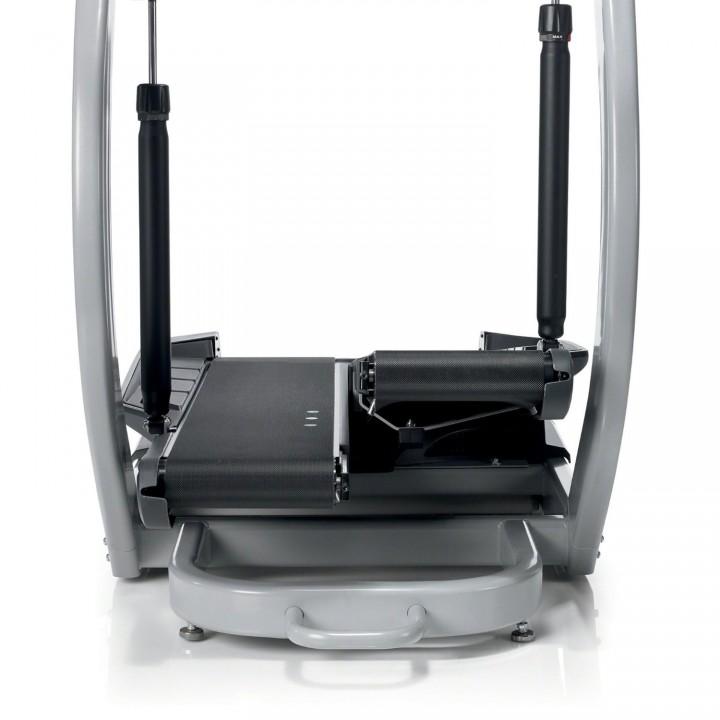 Тренажер для ходьбы Bowflex TreadClimber TC20