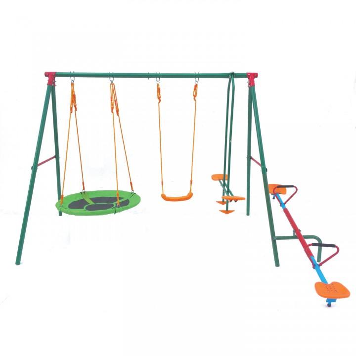 Детский комплекс DFC MSW-01