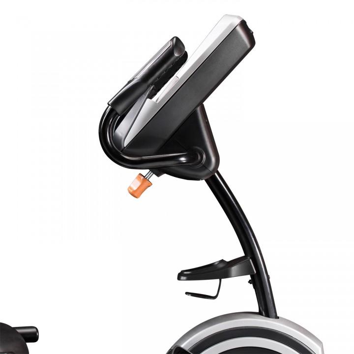 Велотренажер NordicTrack Commercial VR21