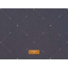 Модульное резиновое покрытие EcoStep Basic 1000 Puzzle (970 мм)