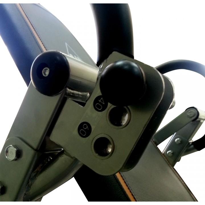Стол инверсионный DFC I-12DL