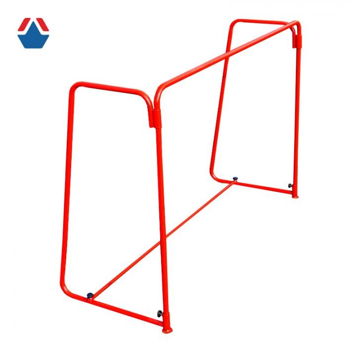 Ворота для флорбола складные 1600x1150x650 мм