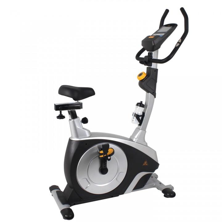 Велотренажер DFC CB001