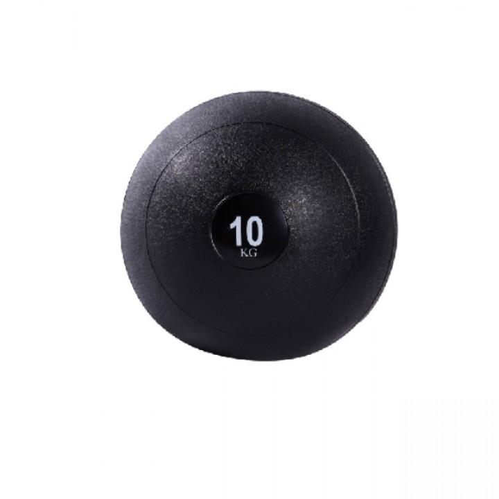 Мяч Слэмбол JAGUAR-SPORT 1-65 кг