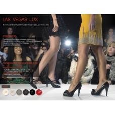 Сценическое напольное покрытие GraboShow Las Vegas Lux