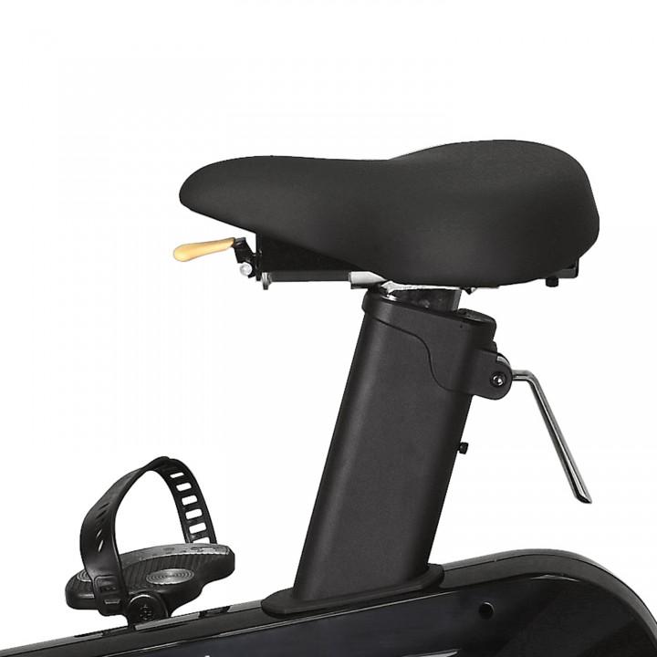 Велотренажер INFINITI FB800EMS