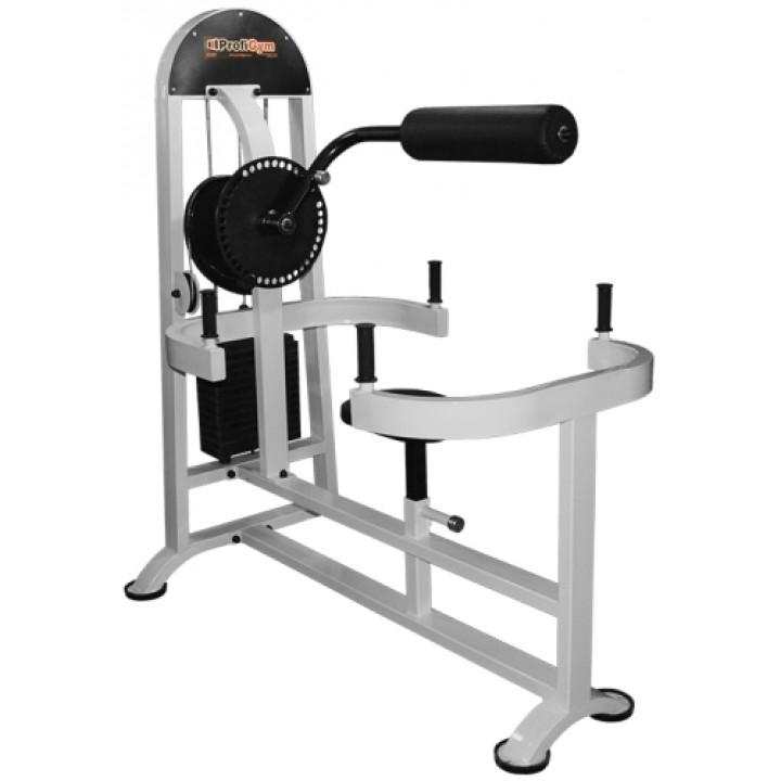 Тренажер для мышц шеи Profigym ТГ-0360
