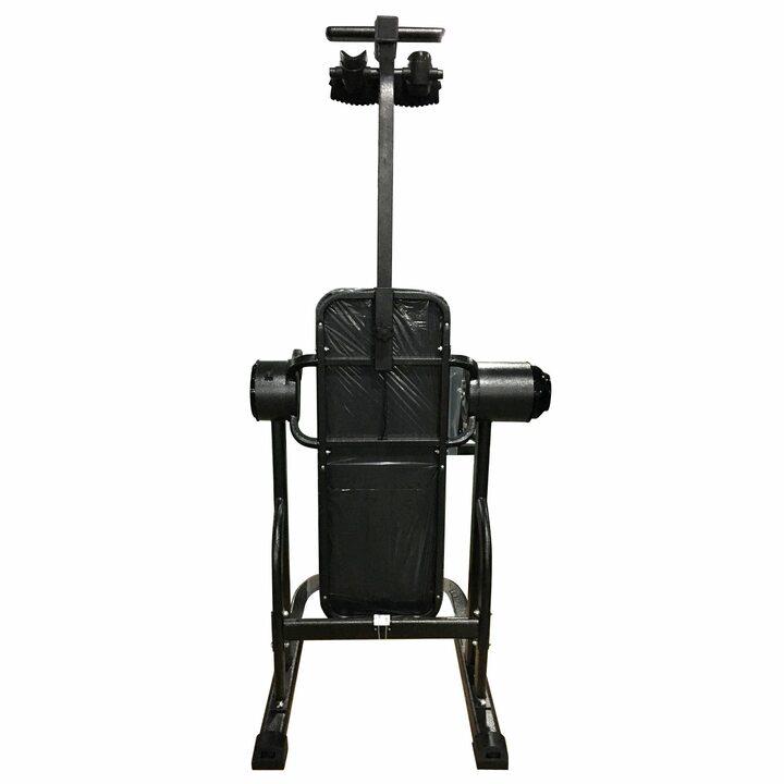 Инверсионный стол DFC L001,  электропривод
