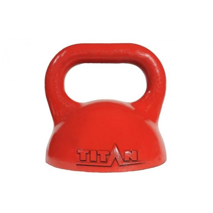 Гиря разборная JAGUAR-SPORT 16/24/32 кг