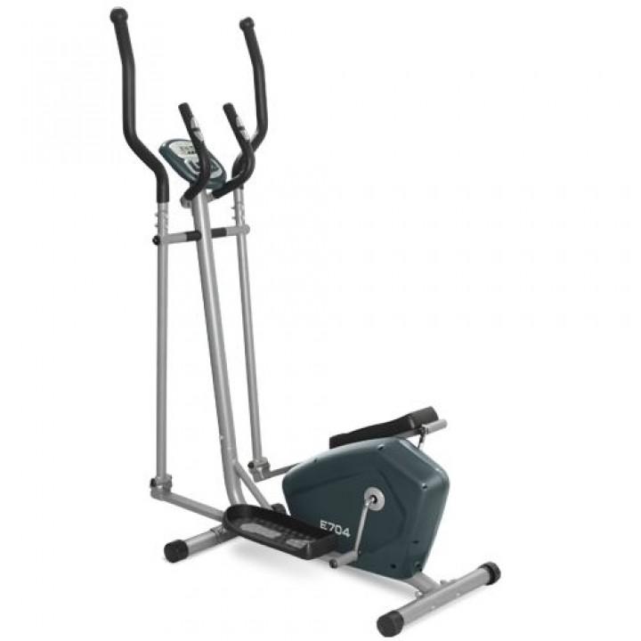 Эллиптический эргометр Carbon Fitness E704