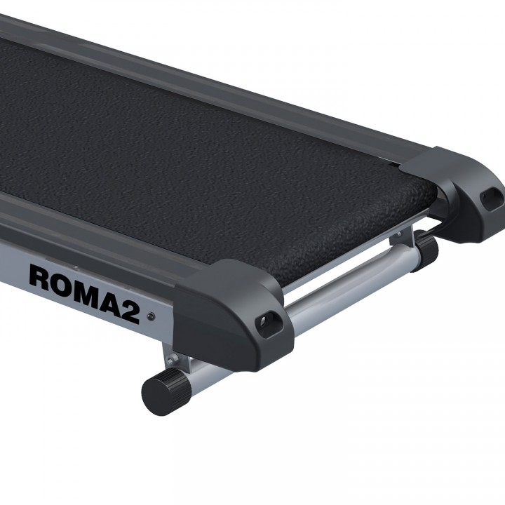 Беговая дорожка DFC ROMA2 T-500/2