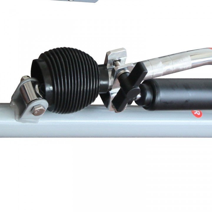 Гребной тренажер DFC R403B
