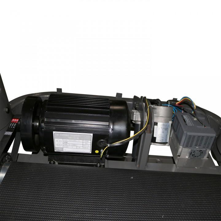 Беговая дорожка DFC CRUISER T800 Pro