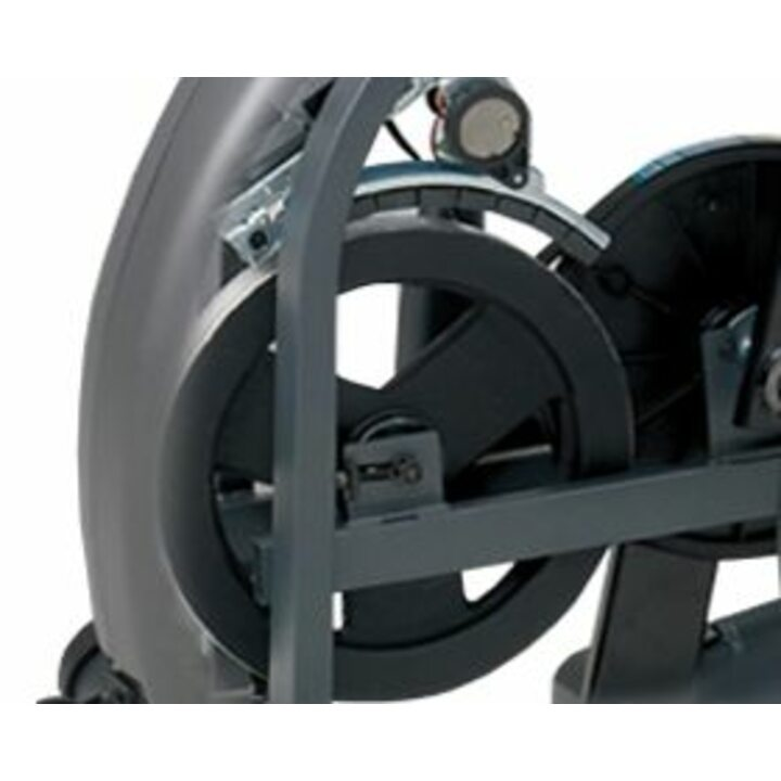 Велоэргометр Matrix U7XE (2012)