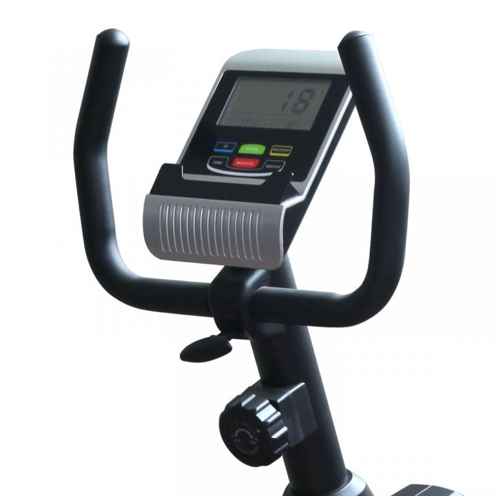 Велотренажер DFC B8729R