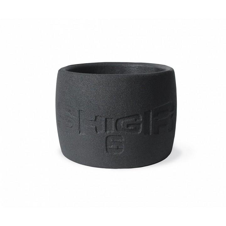 Гиря-колокол JAGUAR-SPORT 6 кг