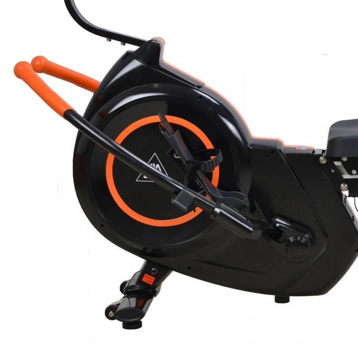 Гребной тренажер DFC R8001