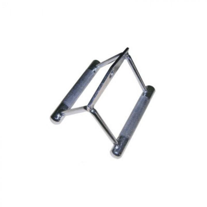 Ручка для тяги JAGUAR-SPORT