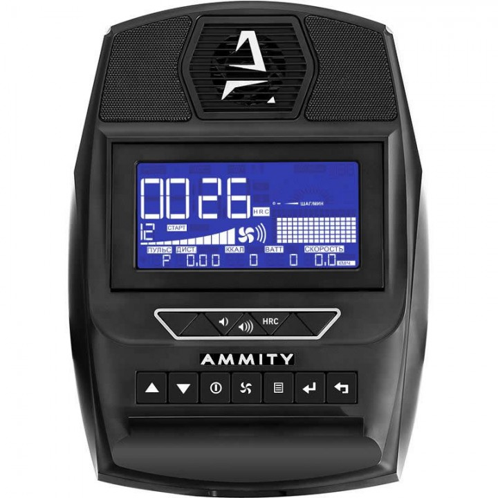 Велотренажёр AMMITY Dream DB 40