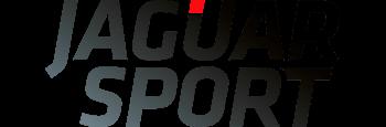 Ягуар-Спорт